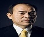 Shuji Nakamura