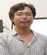 Tomoi Koide