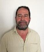 Alejandro Martin Sanchez