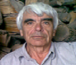 Anatoly Shabad