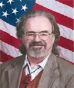 Bruce J. West