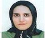 Keyhandokht Karimi Shahri