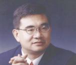Gui Lu Long