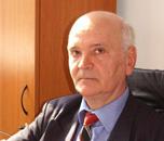 L. Gr. Ixaru