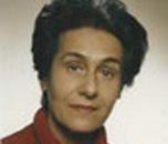 Mioara Mugur Schachter