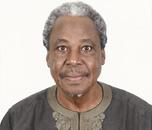 Musa D Abdullahi