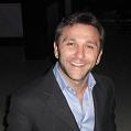 M. De Cesare
