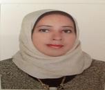 Abeer Ahmed Abdelhameed