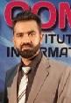 Ali Rafaqat