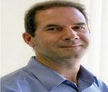 David Kunashko