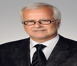 Michel Tousignant