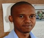Muziwakhe Tshabalala