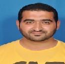 Syed Mohammad Waris