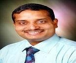 Umasankar Mohanty
