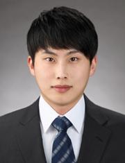 Jun-hee Kim