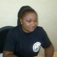 Loveness Yanila Nkhata