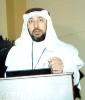 Saleh Salem Baeesa