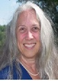 Susan G. Klappa