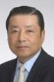 Yukito Shinohara