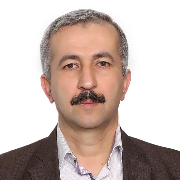Abbas Rahimi