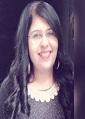 Ritu Santwani