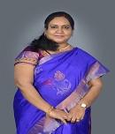 Yazhini Selvaraj
