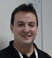André Luis de Alcantara Guimarães