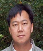 Peng W Chee