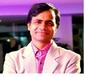 Raj Kumar Joshi