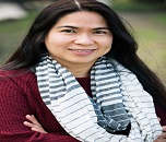 Dr. Cynthia Lorenzo