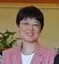 Dr. Grace Chen