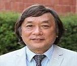 Dr. Hiroyuki Shimada