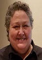 Dr. Kellye Eversole