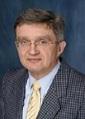 Dr. Petr Starostik