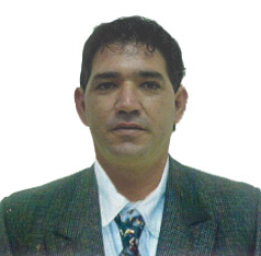 Dr. Ramón Santos
