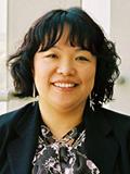 Dr. Ryoung Shin