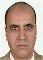 Dr. Taoufik Saleh Ksiksi