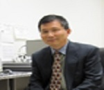 Zhang, Zhanyuan
