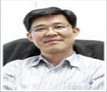 Yong Hoon Lee
