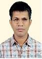 A K M Golam Sarwar