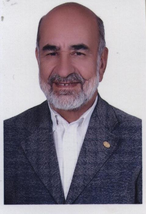 M. Rahemi