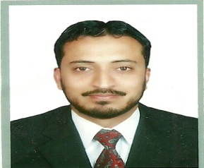 Muhammad Mazhar Iqbal