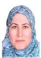 Najla Mezghani