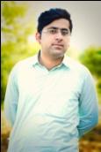 Waqas Raza
