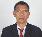 Yusuf L. Henuk