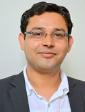 Abhishek Mani Tripathi