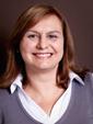 Caroline Janitz
