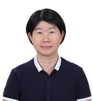 Rachel Swee-Suak Ko