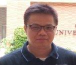 Clive Lo