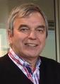 Peter M. Gresshoff